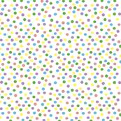 Spots_Pretty_Rainbow_Mandala_Butter