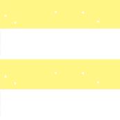 cestlaviv_60ystripedot_horizontal stripe