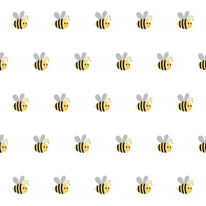 Buzzy Bee2  - Medium