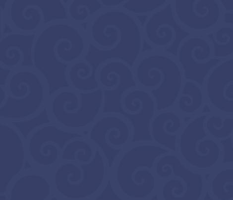 aMEIzing P5 casemod by ying