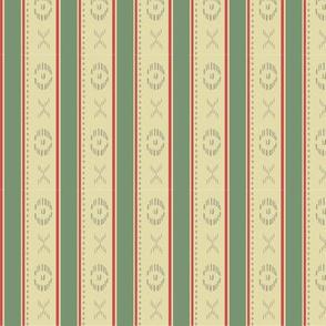 folk_stripes
