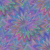 GIMP_SSD_qbist_multicolors_rippled_polarized_16x16
