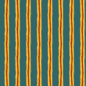 Charlotta Marie: Stripes