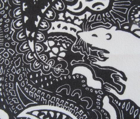 Paisley-Power-white-rat-print-fabric-design