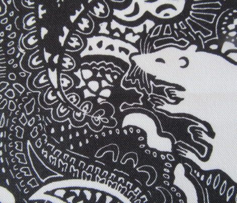 Paisley-Power-white-rat-print-fabric-design