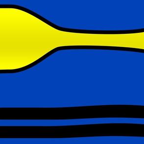 Blue Tang 002