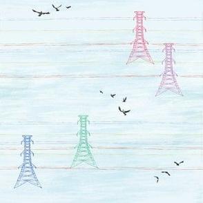 wire_color