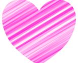 Stripedheart_thumb