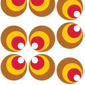 Inner_Circle_7