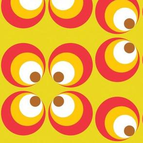 Inner_Circle_8