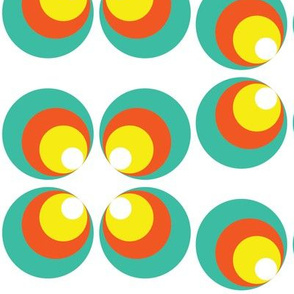 Inner_Circle_10