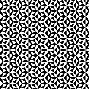 Triangle Maze Small