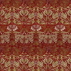 tapestryr