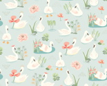 Swan-pattern-sf-01_thumb