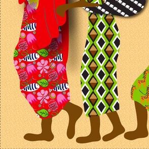 africaapron4
