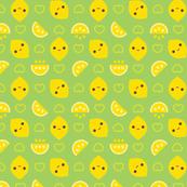 Happy_Lemons: NESS DOLLS