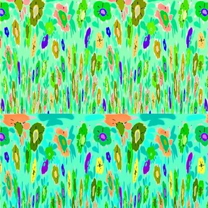 SOOBLOO_FIELDS_OF_FLOWERS