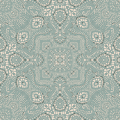 Paisley-Power-ice-mint-paisley-bandana-mosaic-print-fabric-design