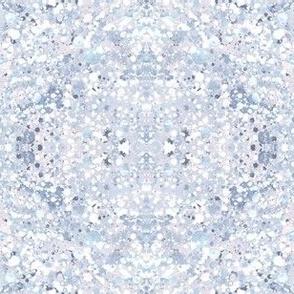 Splash Pattern Six
