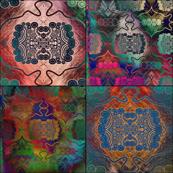 Pattern#32