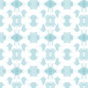 Aqua Print