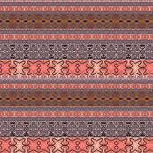 Pattern#40