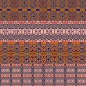 Pattern#42