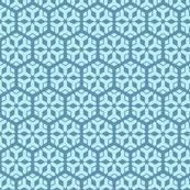 Mei_Snowflake_Pattern