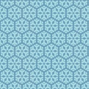 Mei_Inspired_Snowflake