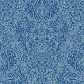 Paisley-Power-paisley-lace-mirror-outline-pink-blue-grey-fabric-design