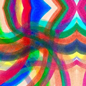 wild_color_print