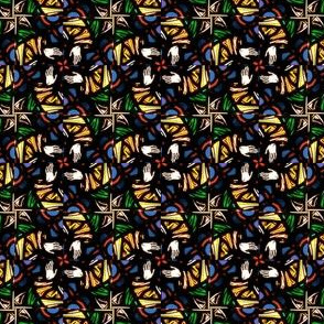 stained_glass_5