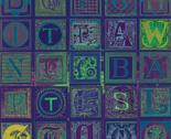 Rlove_letters_thumb