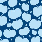 Appleblue 2