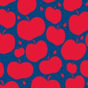 Appleblue 3