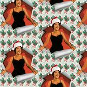 Christmas - Ethel Merman