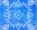 Rfloral_blue_aged_velvet_thumb