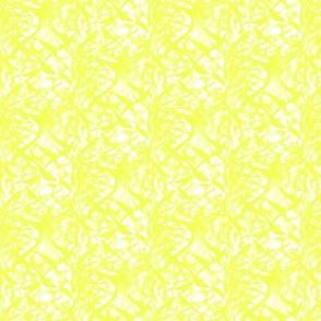 Frosty Lemons