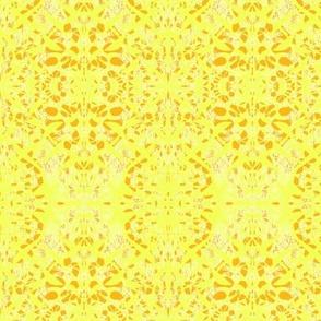 Lemon and Orange Frosting