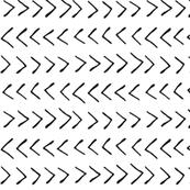 Arrows - Small
