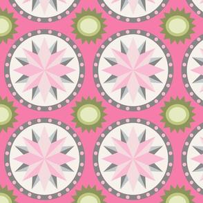 carreaux_de_ciment_etoile_pink