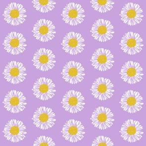 daisies daisy flowers florals cute girls sweet pastel pastels flowers watercolor watercolors