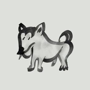 cestlaviv_pals_wolf_quilt