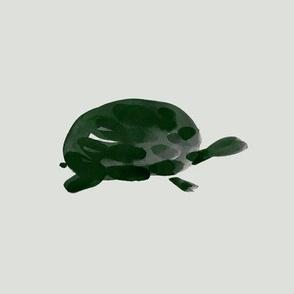 cestlaviv_pals_turtle_quilt
