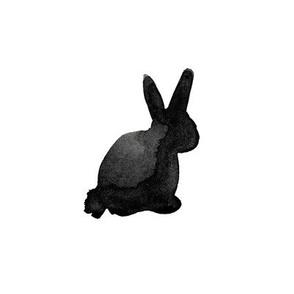 cestlaviv_pals_bunny_marie_quilt