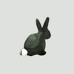 cestlaviv_pals_bunny_tuxedo_quilt