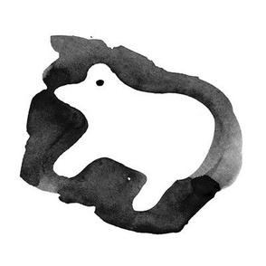 cestlaviv_pal_polarbear_quilt