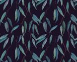Eucalyptus_pattern_150dpi_3_thumb