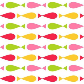 Party Fish