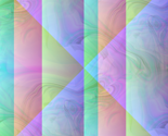 Gimp_ssd_marble_effect_pastel_overlay_thumb
